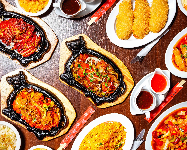 Dostawa Z Restauracji Vietnam Quan Krakow Uber Eats