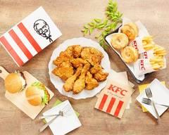 ケンタッキーフライドチキン 仙台駅前店 Kentucky Fried Chicken Sendai Station