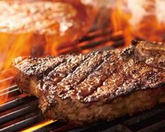 ステーキ弁当専門 和神