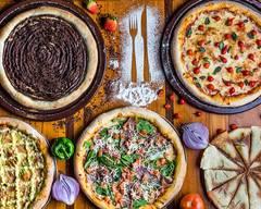 Monsxtra Pizzaria Trindade