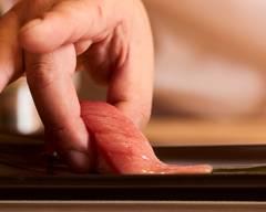 豊洲仲卸し直営!寿司職人歴30年以上の職人が握る 海鮮寿司 宝船 susi takarabune
