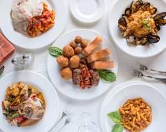 Christie's Italian Seafood Grill