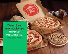 Pizza Hut (Hato Rey)