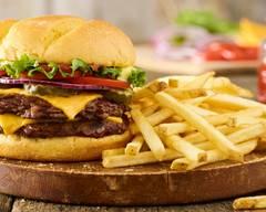 Smashburger (312 S. Fourth St.)