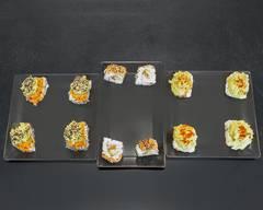 L Art du Sushi