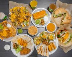 Taco Shop Mexican Grill - Miami Lakes