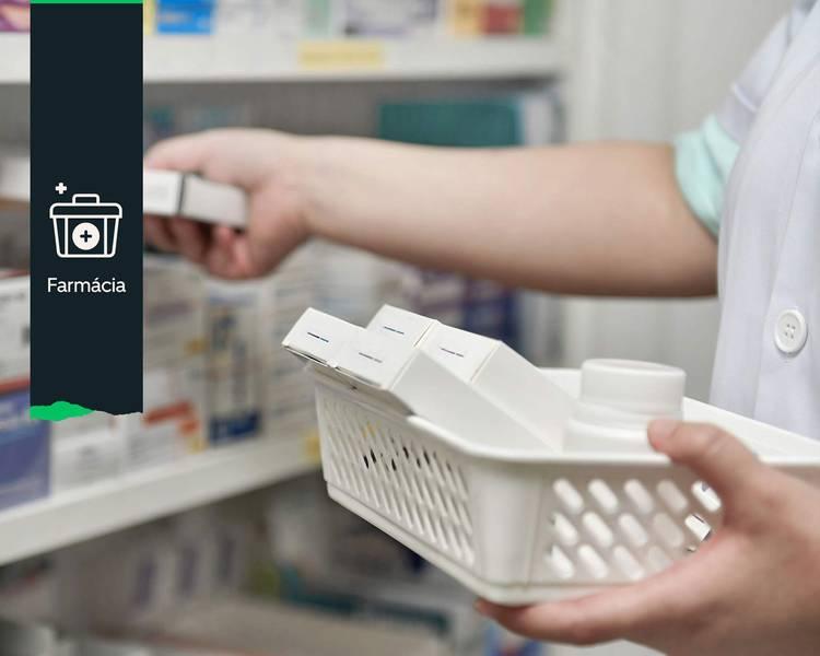Farmacia oftalmica df. Costul cu phloxal