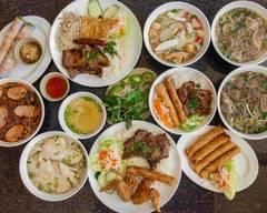 Pho Saigon City - Pleasant Hill