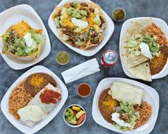 Alberto's Mexican Food (16846 Foothill Blvd)