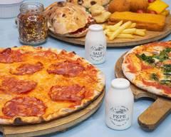 Pizzeria La Maddalena