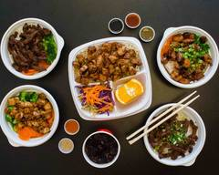 The Flame Broiler (7159 Philips Hwy)