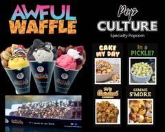 Awful Waffle | Pop Culture