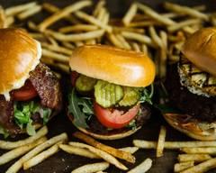 Beauty & the Burger (222 S. 15th Street #100)