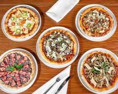 Pizza by Kiran's