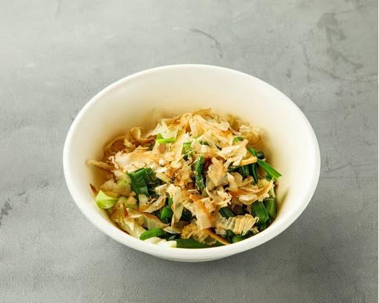 胡家臺灣小吃中山旗艦店/米粉湯/魯肉飯/米苔目/粄條