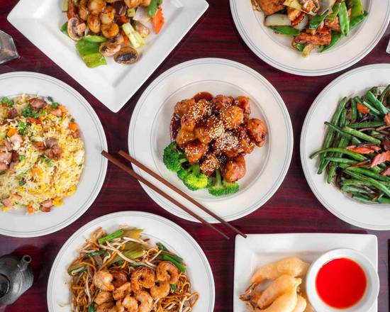 Bethany Food Delivery Takeout Order Online From The Best Restaurants Near You Uber Eats