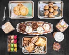 Sugar Diva Bakery & Cafe