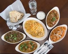 Karachi Kabab Grille
