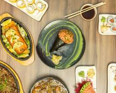 Úniko Sushi