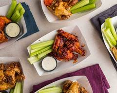 Hot Wing Kitchen