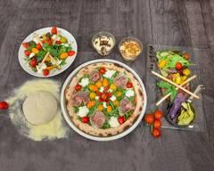 Bella Pizza Cannes