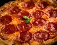 Cutiepies Pizza & Bar