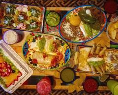 El Tenampa Mexican Restaurant