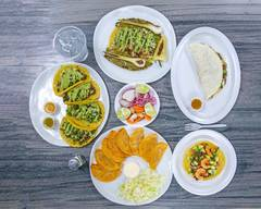 La Casa Del Taco