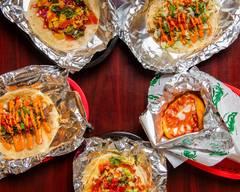 Trill Taco