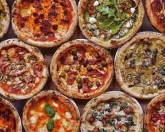 OTTO Pizza (Sutton Coldfield)