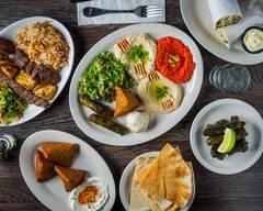 Dimitrios Mediteranean Cuisine