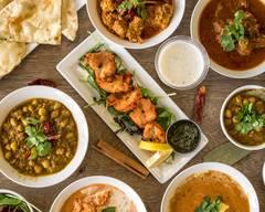 Dhaba Puran Singh Da (Indian Restaurant)