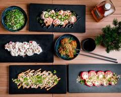 Fugu - Sushi Bar