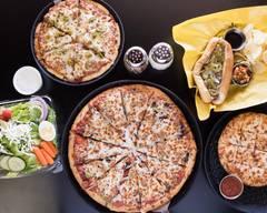Pizza King(Jeffersonville)
