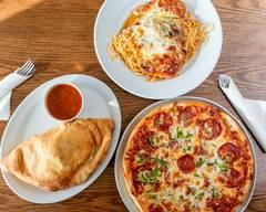 Marinos Pizzeria
