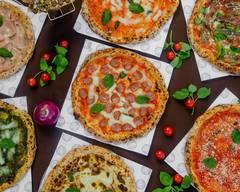 Ciao Pizzeria Napoletana - Boulevard Assis Brasil