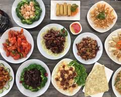 Ma's Chinese Islamic Restaurant (Anaheim)