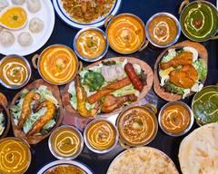 インド・ネパール料理 KUMARI 仙台駅前 Indian&Nepal Restaurant KUMARI Sendaiekimae