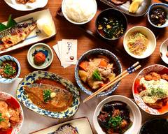恵比寿 土鍋炊ごはん なかよし水道橋店 nakayoshi-suidobashi Rise cooked in a clay pot