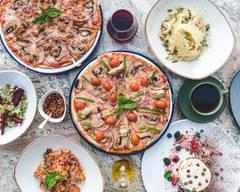 Fiorenza Restaurant