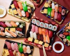 やまと水産 ビバホーム豊洲店 Yamatosuisan Toyosu