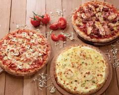 Pizza Paï - Villeneuve d'Ascq