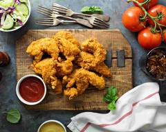 Prosperous Fried Chicken