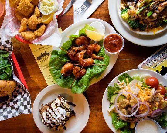 Memphis Food Delivery   Restaurants Near Me   Uber Eats