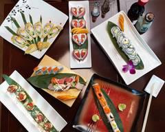 Sushi Aiki
