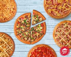 Pizza Hut - Feira de Santana