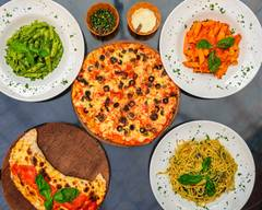 Buona Pizzeria