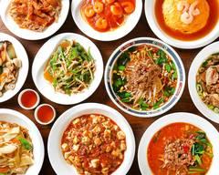 中国料理 龍美 東京一号店 Chinese Restaurant Ryumi