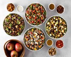 Just Salad - 4425 Sharon Road