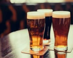 The Beer Company (Centro Histórico)